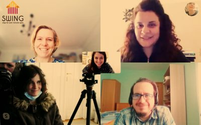 IMPORTANT UPDATES DURING THE COVID19 EMERGENCY, A SHORT ONLINE MEETING